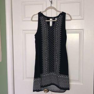 | Old Navy | Bandana Dress